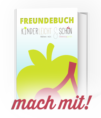 freundebuch-button