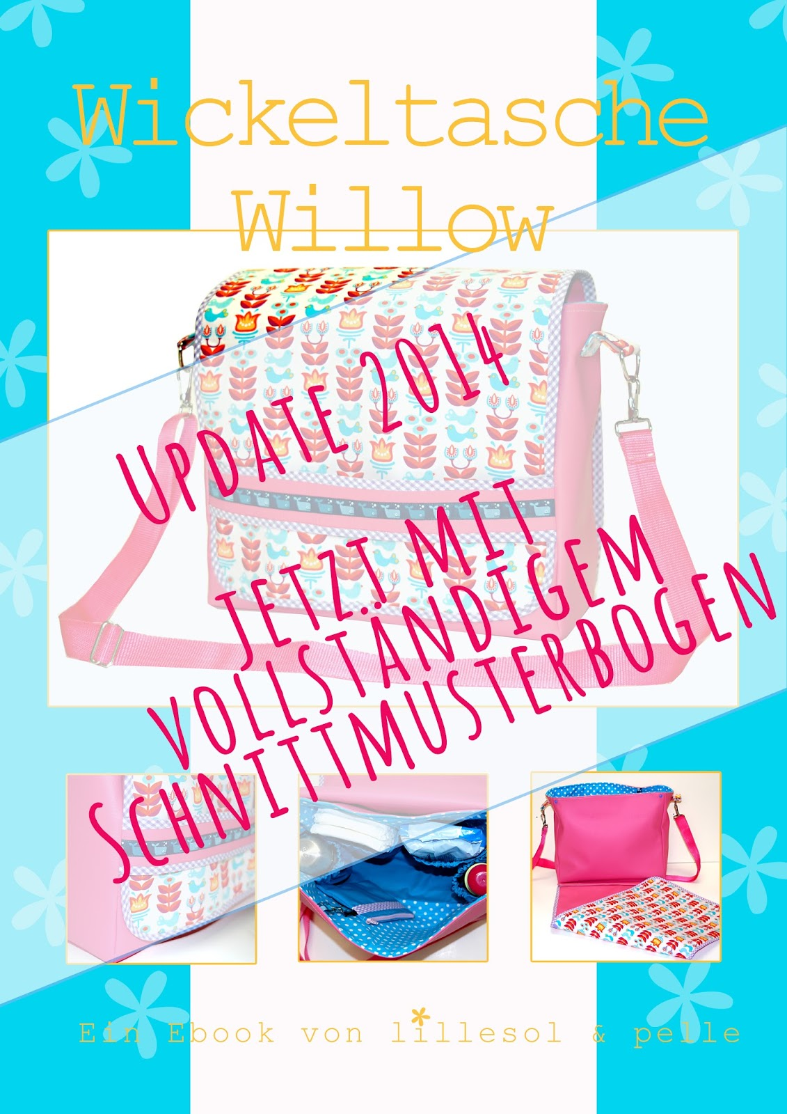 Titelbild-Ebook-willow-schnittbogen-Kopie