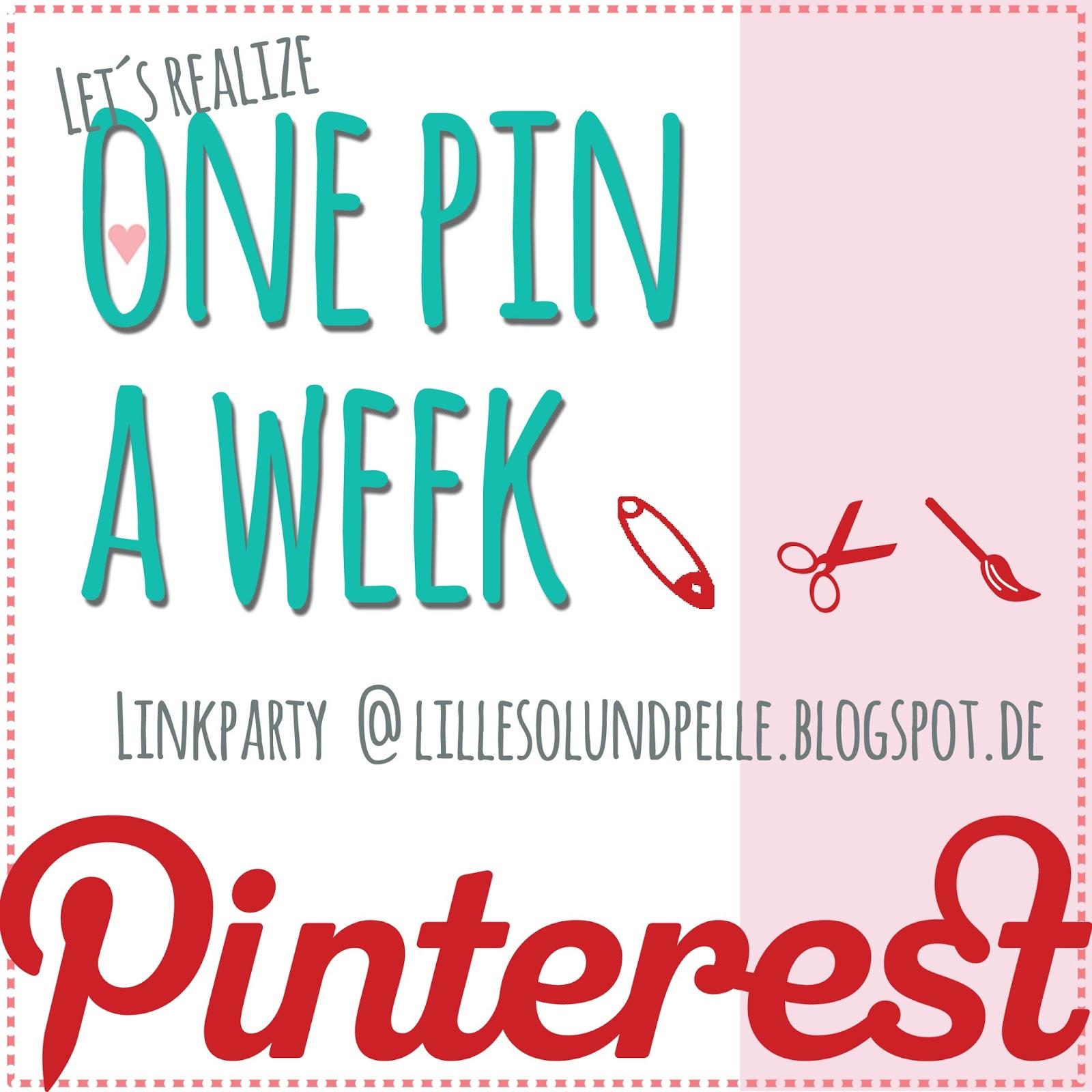 one-pin-a-week2-Kopie2