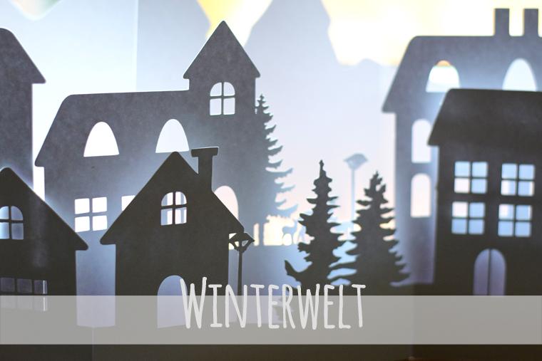 DSC_0833-760-winterwelt