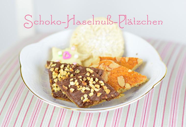 schoko-haselnuss-plätzchen-760