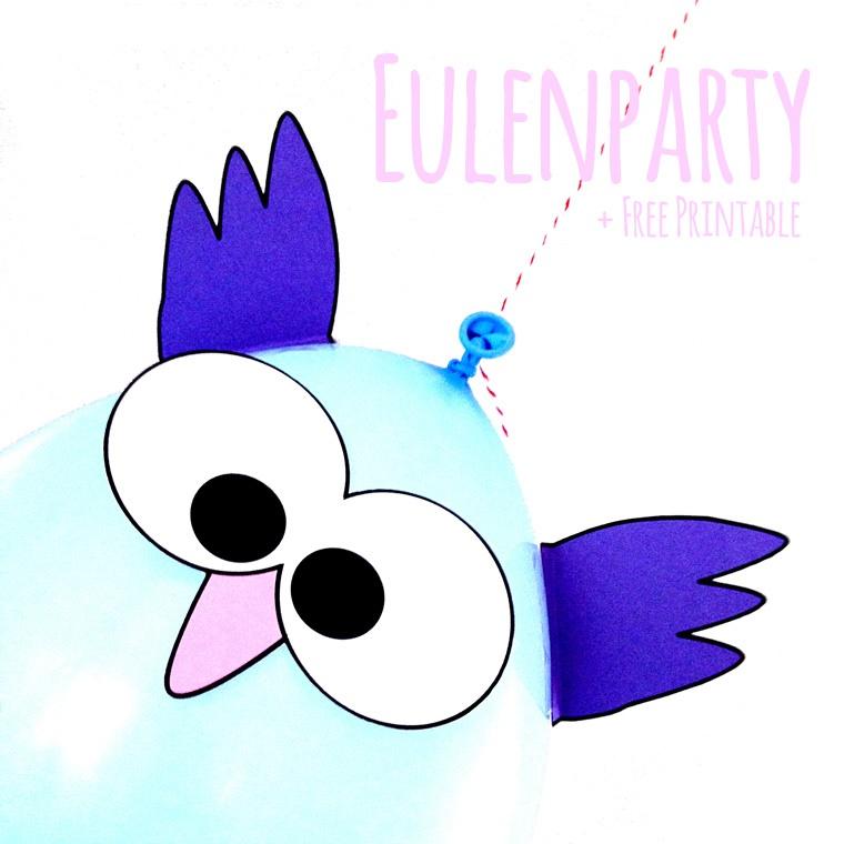 eulen-ballons2-Kopie