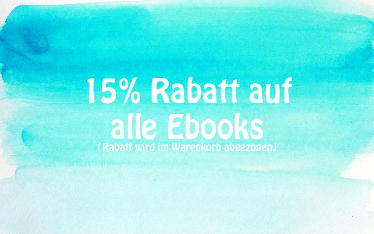 rabatt-15-prozent-Kopie