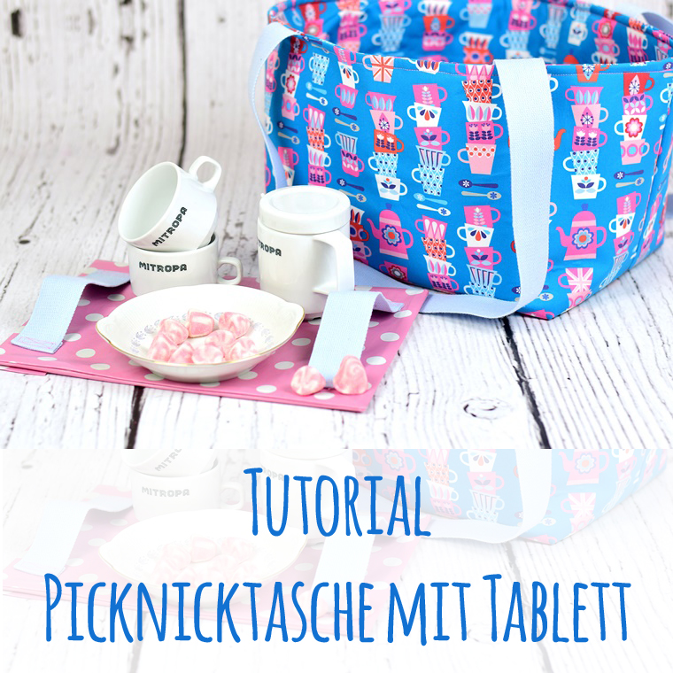 tutorial-picknicktasche-mit-tablett3