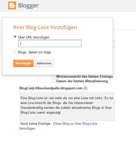 blogliste 2