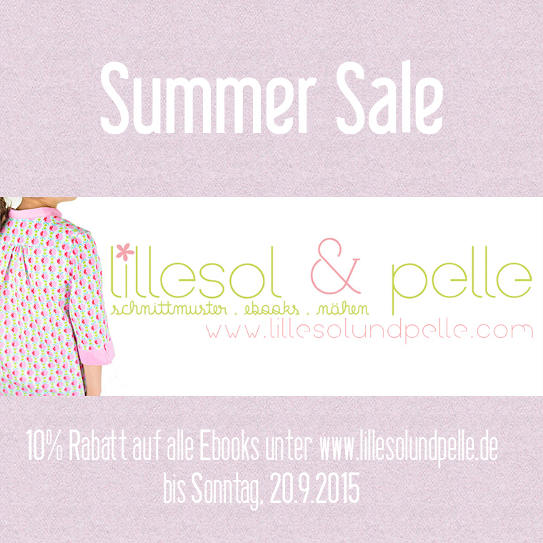 summer sale Kopie