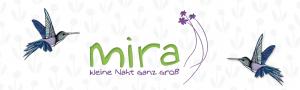 Banner Mira