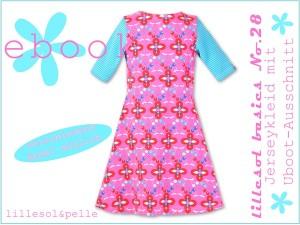 Titelbild Dawanda lb28 Jerseykleid Kopie