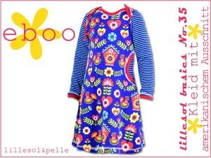 Titelbild Dawanda lb35 kleid am ausschnitt Kopie