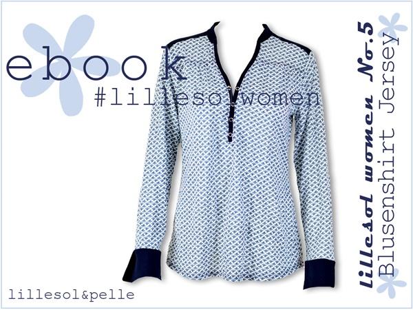 Titelbild Dawanda lw5 blusenshirt jersey Kopie