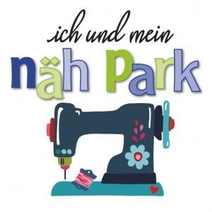 button_ich_und_mein_naehpark03b Grafik
