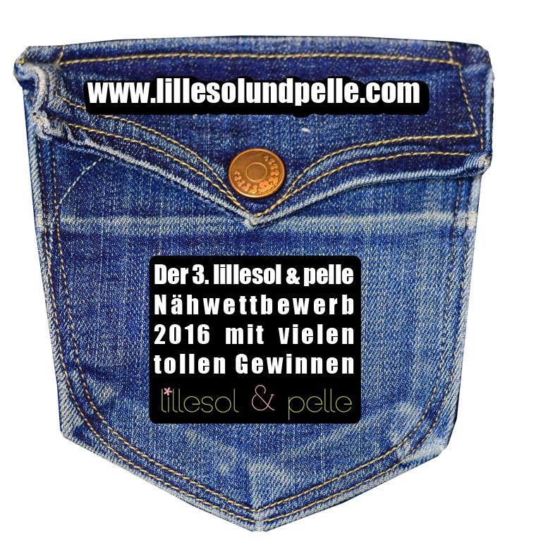 nähwettbewerb 2016 button Kopie 760