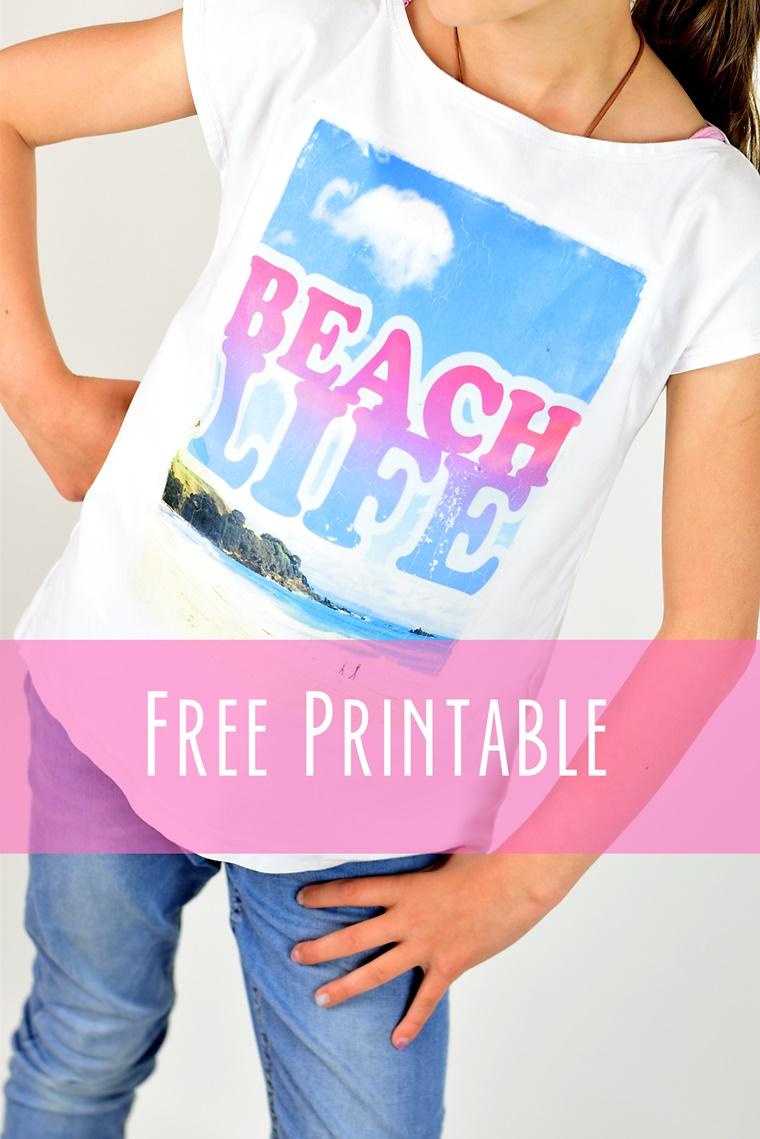 lb7 13 free printable