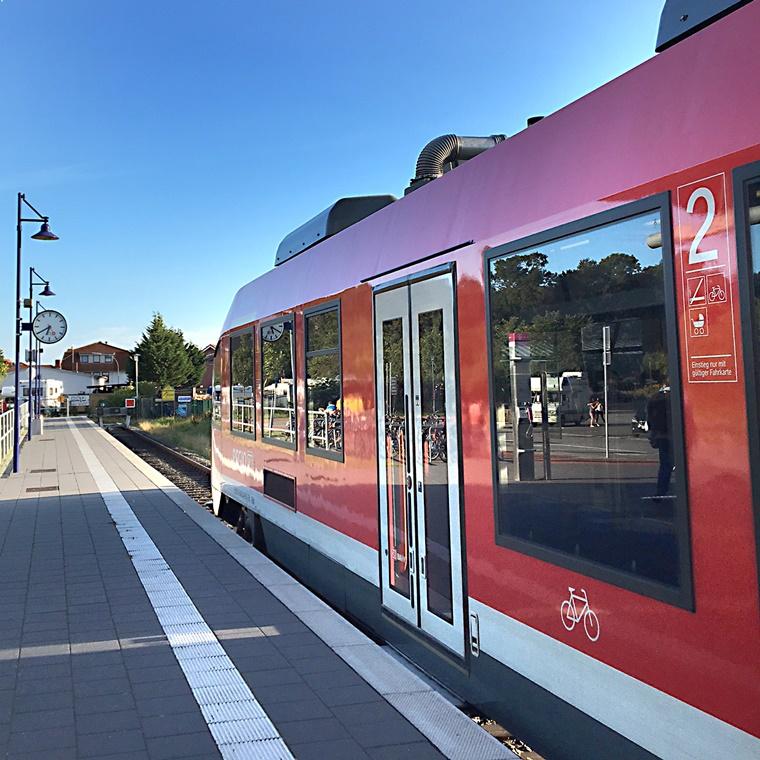 Deutsche Bahn Fehmarn13
