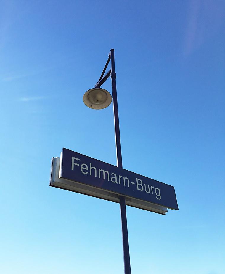 Deutsche Bahn Fehmarn6