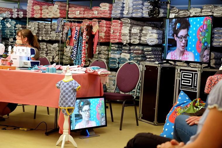 dawanda show 3