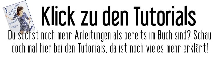 tutorials Kopie