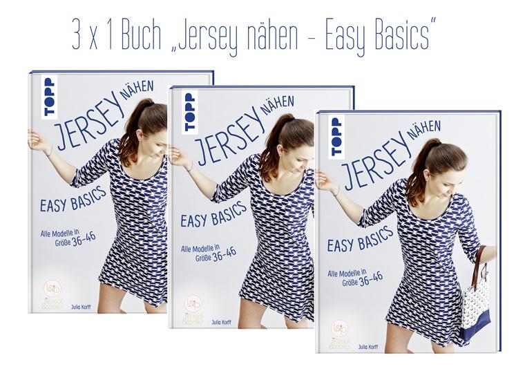 jersey-naehen-easy-basics