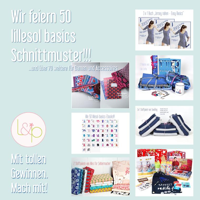 gewinnspiel-50-ebooks