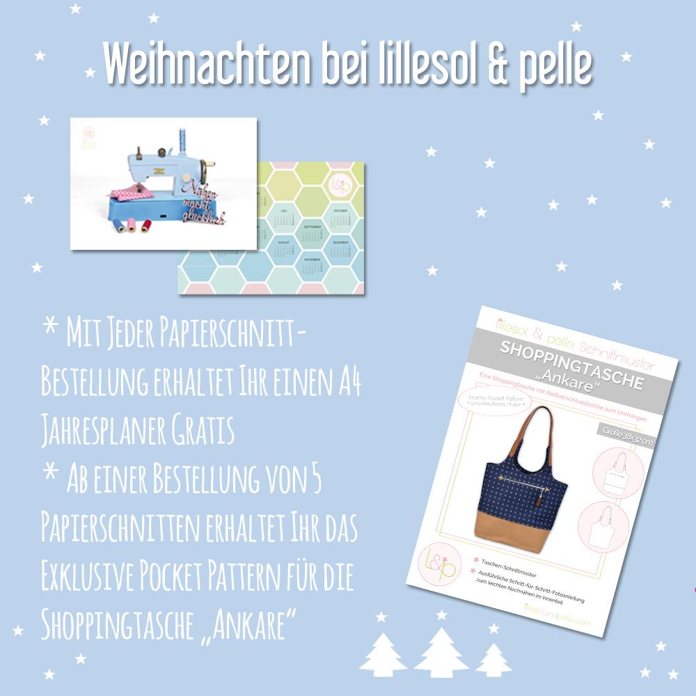 weihnachten-bei-lillesol-undpelle-kopie