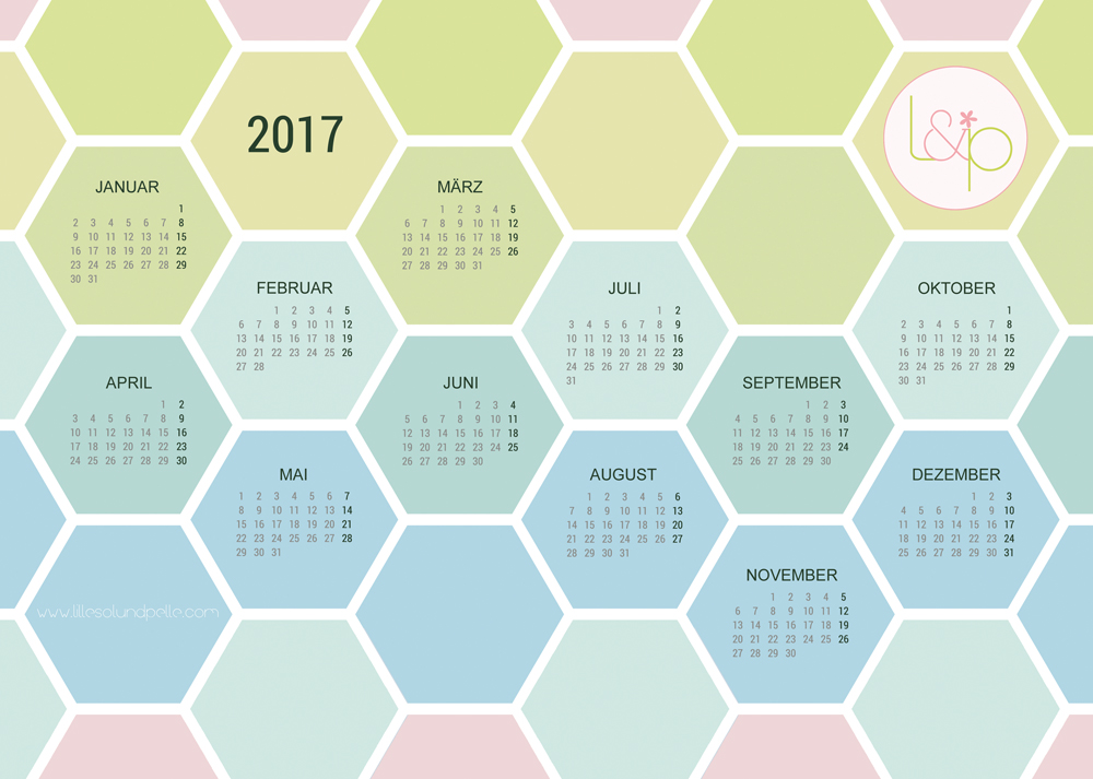 kalender-rueckseite-2016-1000px-rgb