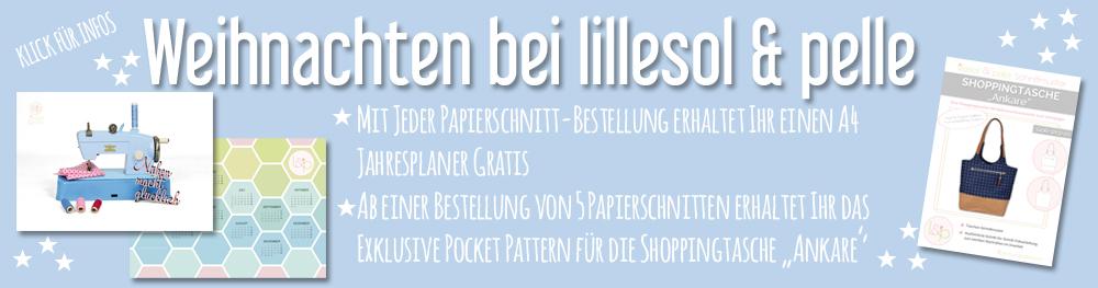 weihnachten-bei-lillesol-und-pelle-banner-kopie