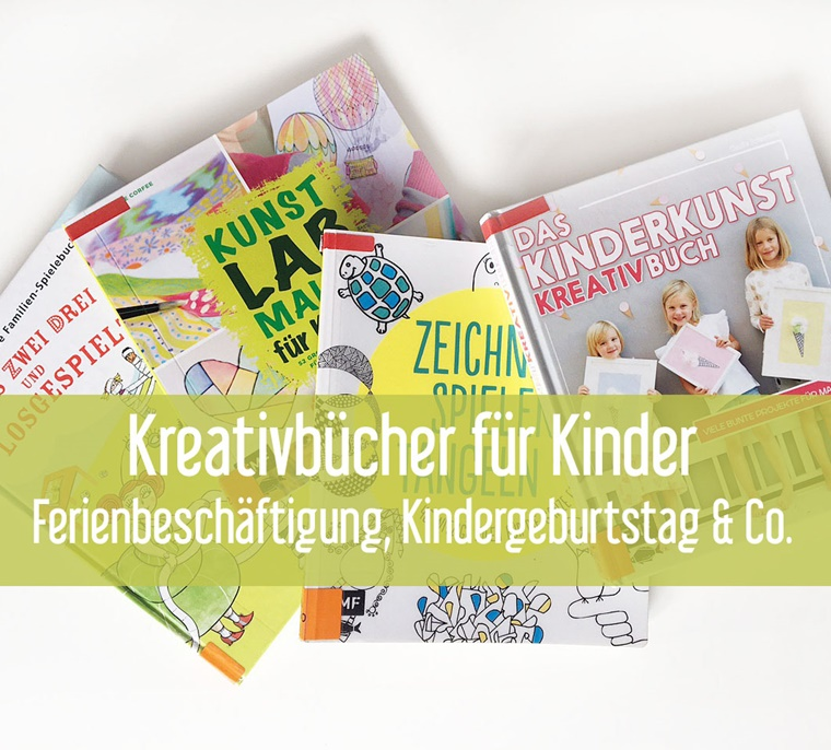 kindergeburtstag lillesol pelle schnittmuster ebooks n hen. Black Bedroom Furniture Sets. Home Design Ideas